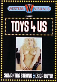 Toys 4 Us (125017.3)