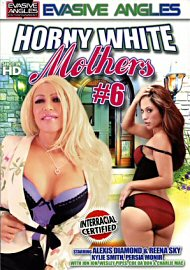 Horny White Mothers 6 (125080.2)