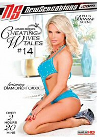 Cheating Wives Tales  14 (125250.2)