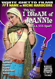 This Isn'T I Dream Of Jeannie It'S A Xxx Spoof (125263.6)