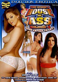 House Of Ass Vol4 (125325.2)