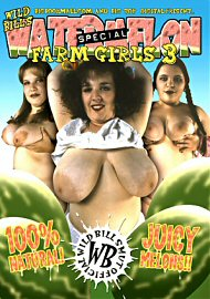 Wild Bills Watermelon Farm Girls 3 (125743.2)