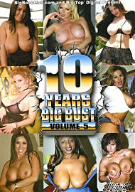 10 Years Big Bust 5 (125748.7)