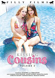 Kissing Cousins 3 (125867.2)