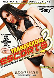 Transsexual Escorts 3 (125947.50)