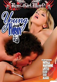 Young And Horny 3 (125979.200)