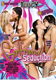 Girlfriend Seduction (125984.100)