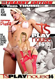 Ts Playhouse 4 (126057.100)
