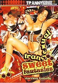 Transsexual Sweet Fantasies (126162.100)