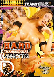 Hard Transsexual Addiction (126164.100)