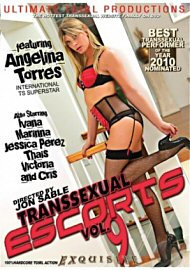 Transsexual Escorts 9 (126199.170)