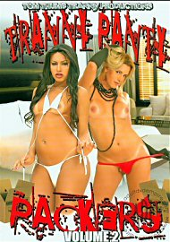 Tranny Panty Packers Vol 2 (126516.100)
