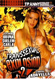 Transsexual Explosion 2 (126584.100)