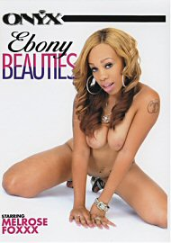 Ebony Beauties (126622.1)