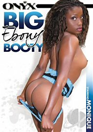 Big Ebony Booty (126630.4)