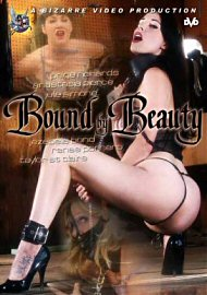 Bound By Beauty (126638.18)