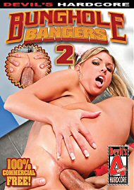 Bunghole Bangers 2 (4 Hours) (126941.5)