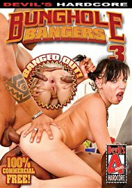 Bunghole Bangers 3 (4 Hours) (126942.7)