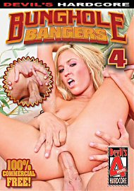 Bunghole Bangers 4 (4 Hours) (126943.8)