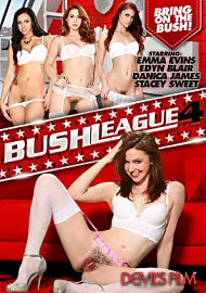 Bush League 4 (126949.8)