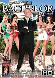 This Isn'T The Bachelor: The Xxx Parody (127592.1)
