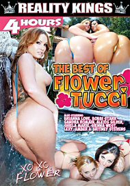 Best Of Flower Tucci (4 Hours) (127934.5)