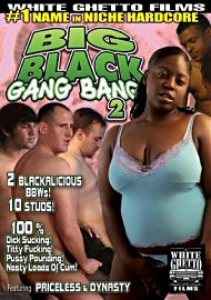 Big Black Gang Bang 2 (127982.7)