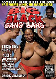 Big Black Gang Bang (127983.3)