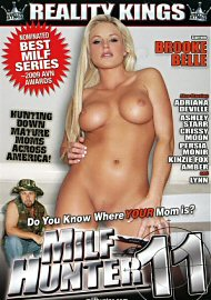 Milf Hunter 11 (128145.7)