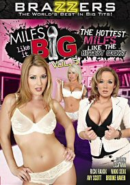 Milfs Like It Big 5 (128342.11)