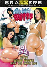 Big Wet Butts 3 (128355.1)