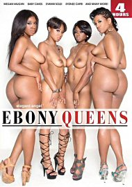 Ebony Queens (4 Hours) (128396.3)