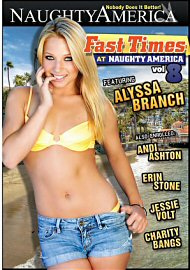 Fast Times At Naughty America 8 (128446.6)