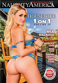 Housewife 1 On 1 30 (128461.5)