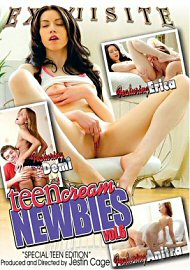 Teen Cream Newbies 6 (128630.100)
