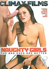 Naughty Girls (128694.4)