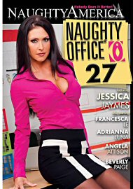 Naughty Office 27 (128740.13)