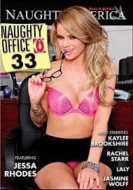 Naughty Office 33 (128744.5)