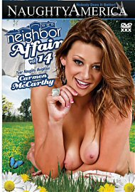 Neighbor Affair 14 (128751.1)