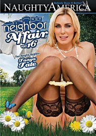 Neighbor Affair 16 (128753.6)