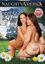 Neighbor Affair 19 (128756.8)