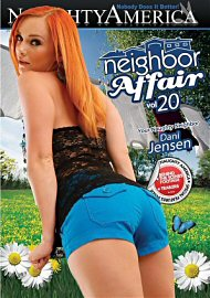 Neighbor Affair 20 (128757.5)