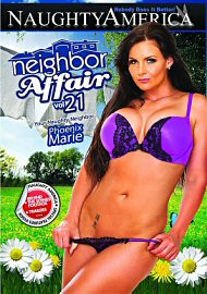 Neighbor Affair 21 (128758.1)