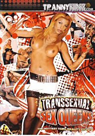 Transsexual Sex Queens (128858.75)