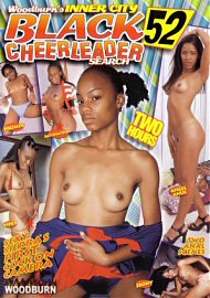 Black Cheerleader Search 52 (128958.1)