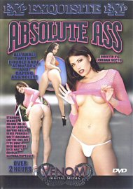 Absolute Ass 1 (128997.5)