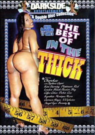 The Best Of In The Thick 1 ( Disc 2 ) (129063.150)