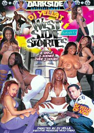West Side Stories 1 (129070.5)