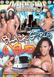 Black Girls Going Wild 1 (129077.6)