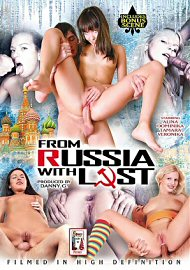 From Russia With Lust (129155.1)